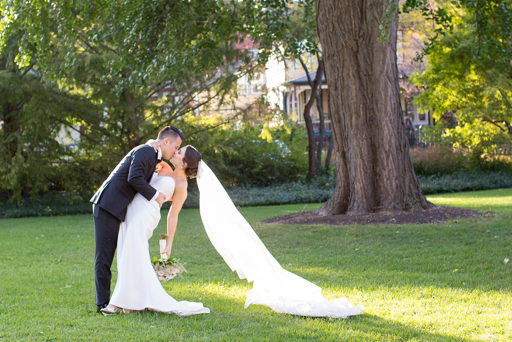 wedding-photographer-chicago.jpg