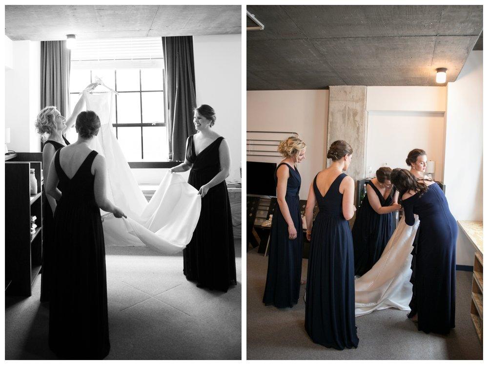 publican-wedding_0003.jpg