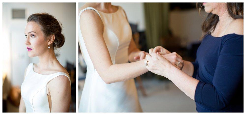 publican-wedding_0005.jpg