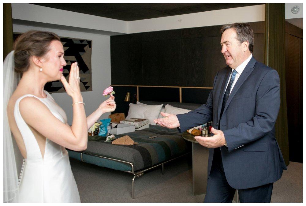 publican-wedding_0006.jpg