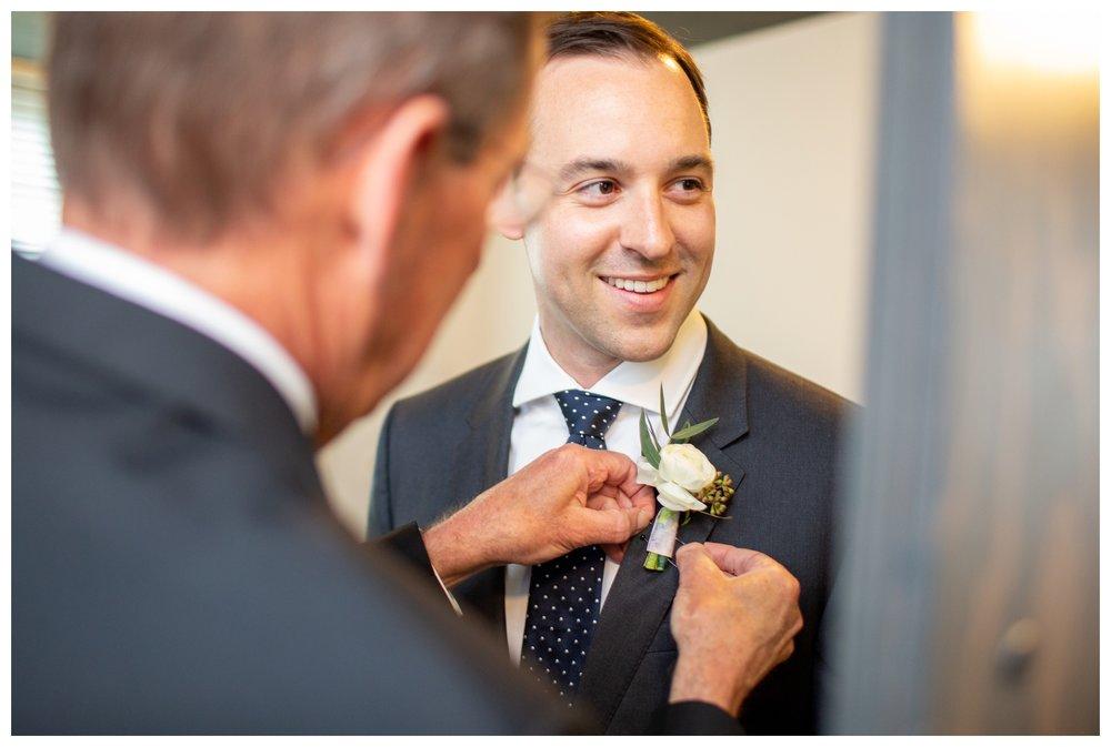 publican-wedding_0008.jpg