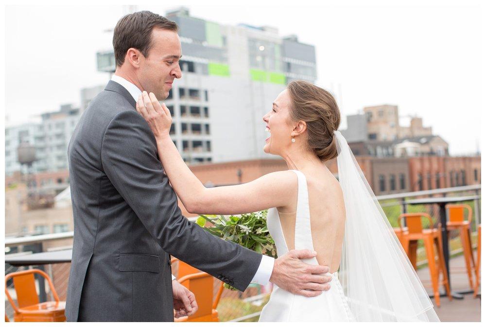publican-wedding_0012.jpg