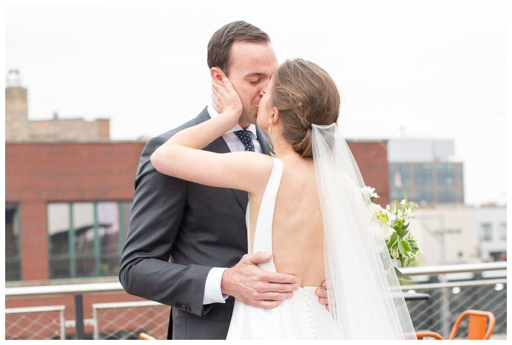 publican-wedding_0013.jpg