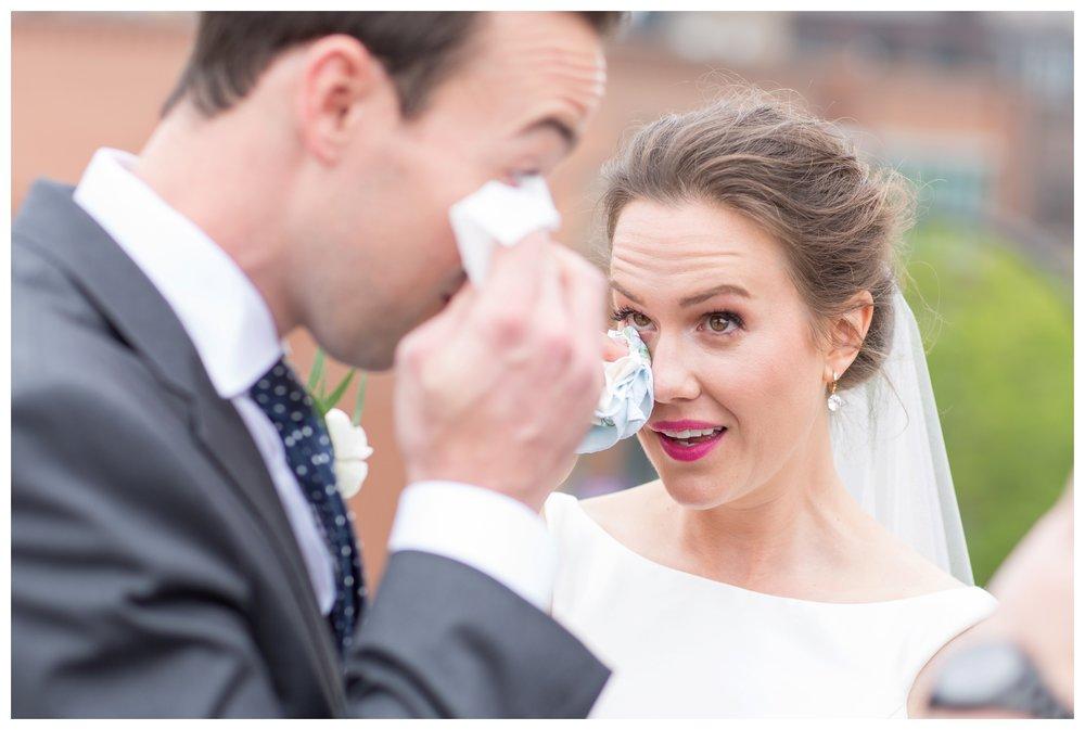 publican-wedding_0014.jpg