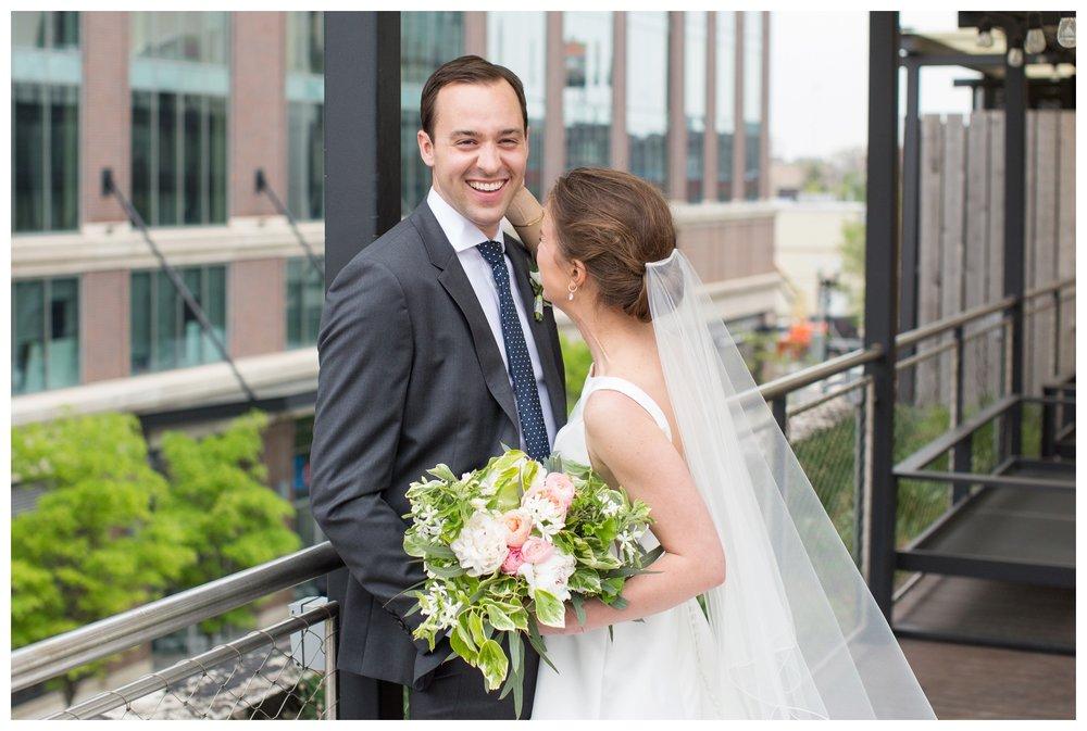 publican-wedding_0016.jpg