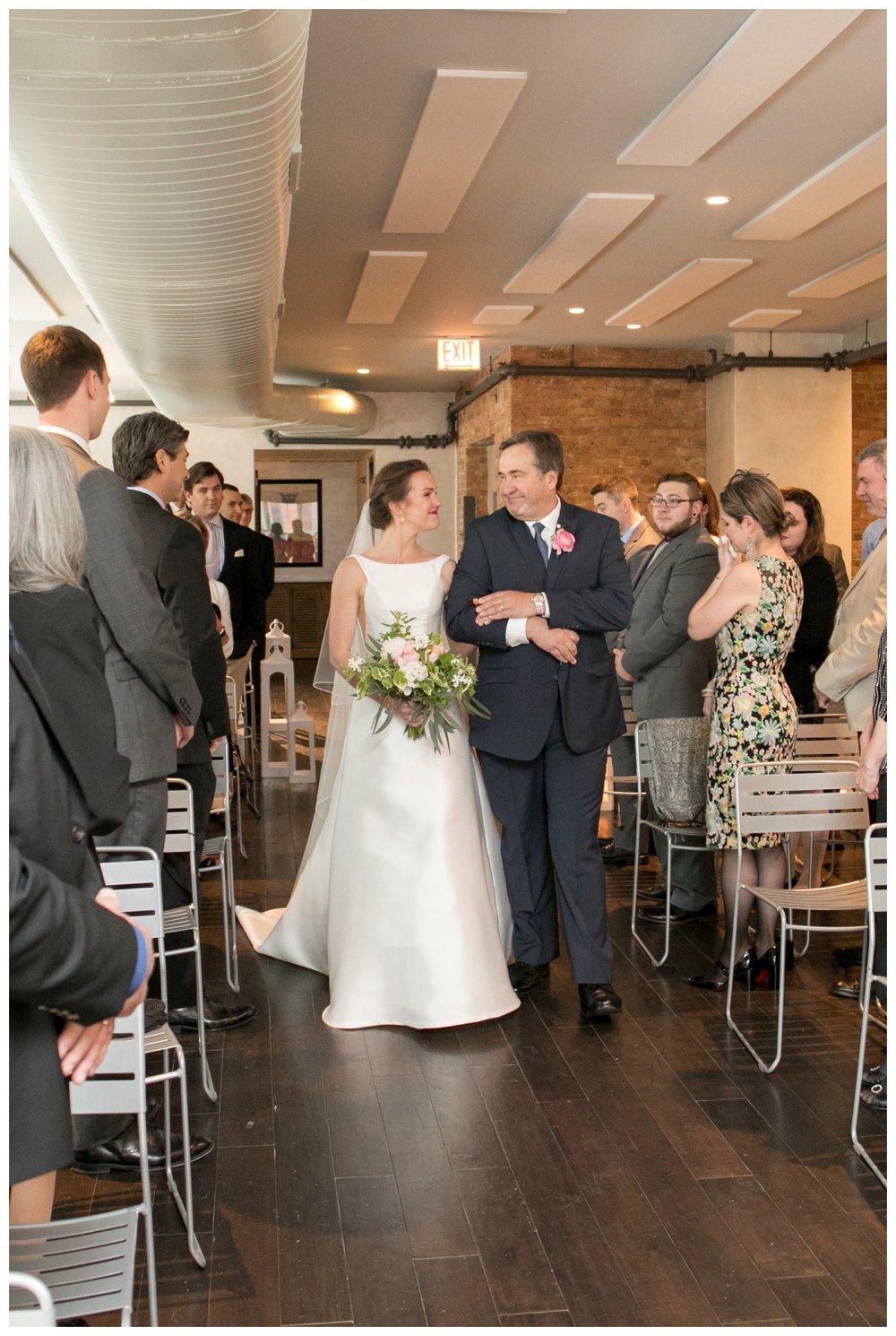 publican-wedding_0018.jpg