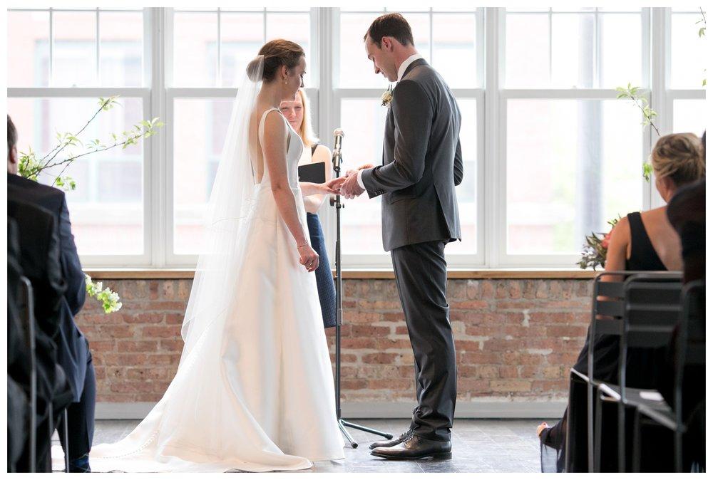 publican-wedding_0021.jpg