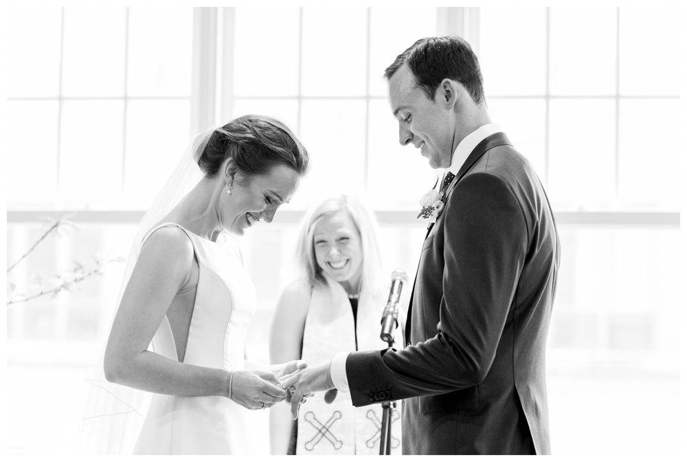 publican-wedding_0022.jpg