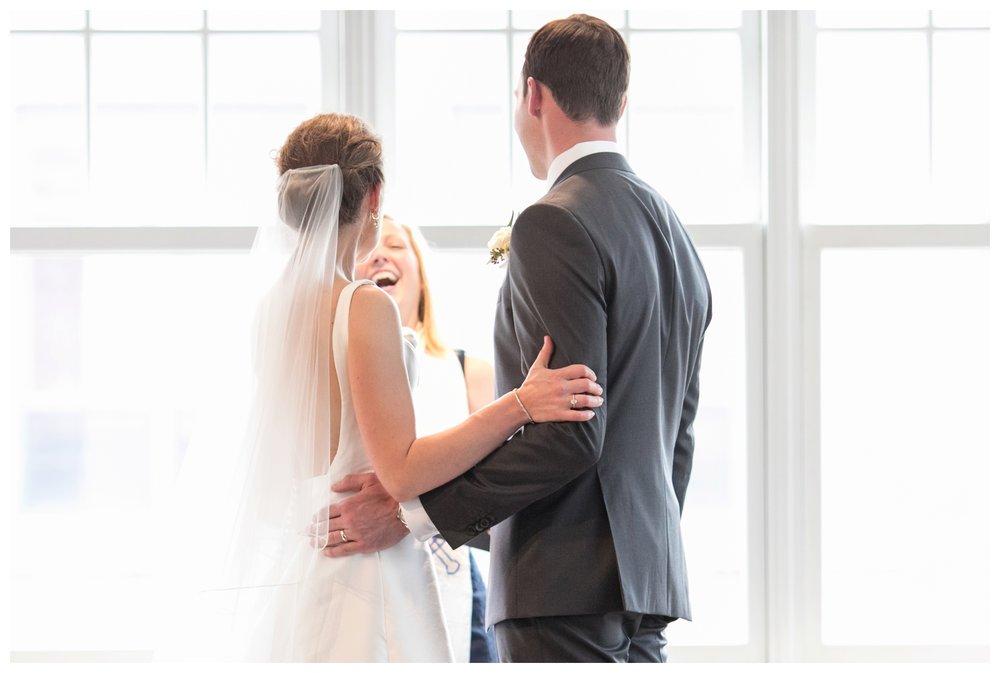 publican-wedding_0023.jpg