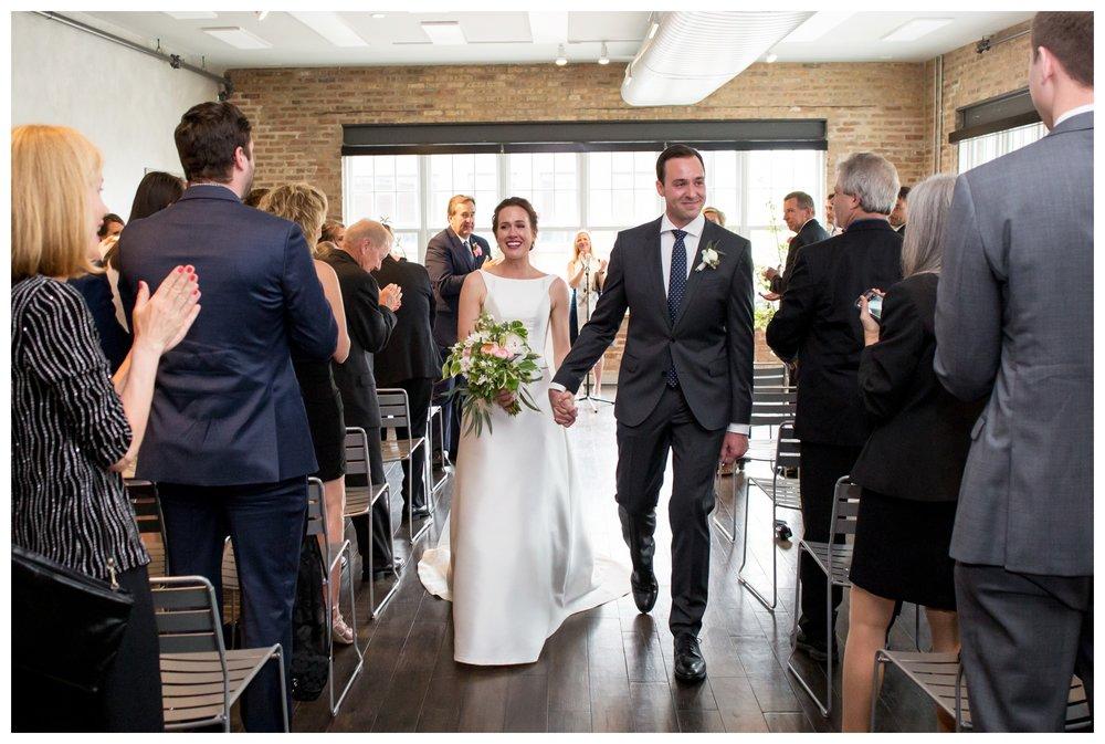 publican-wedding_0024.jpg