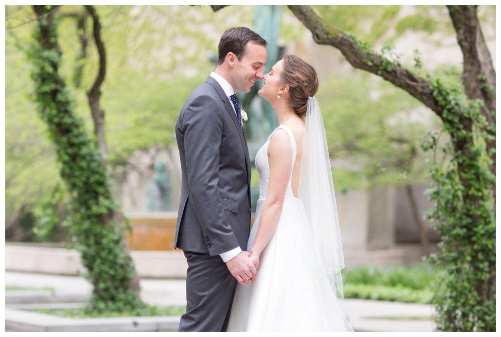 publican-wedding_0029.jpg