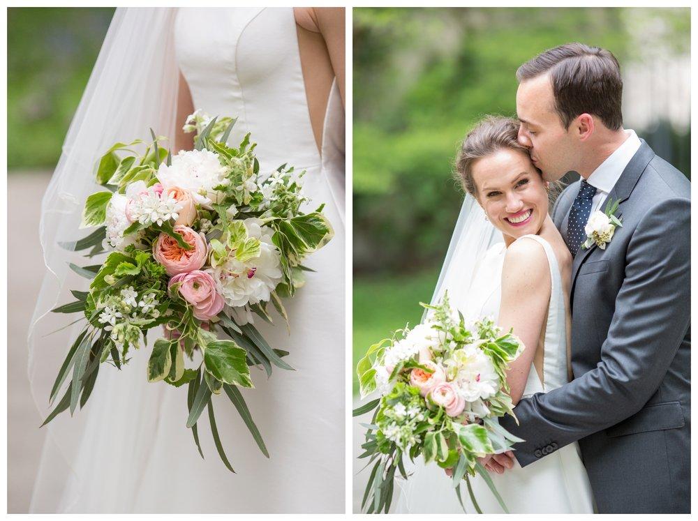 publican-wedding_0030.jpg