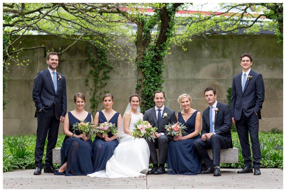 publican-wedding_0031.jpg