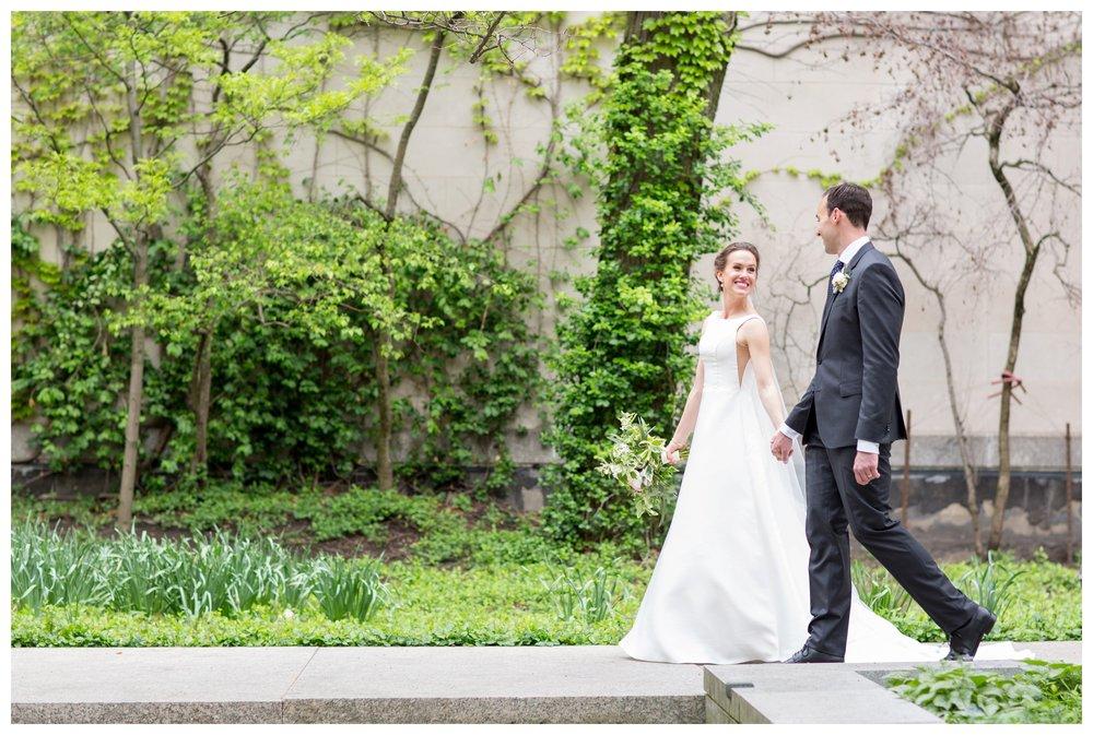 publican-wedding_0032.jpg