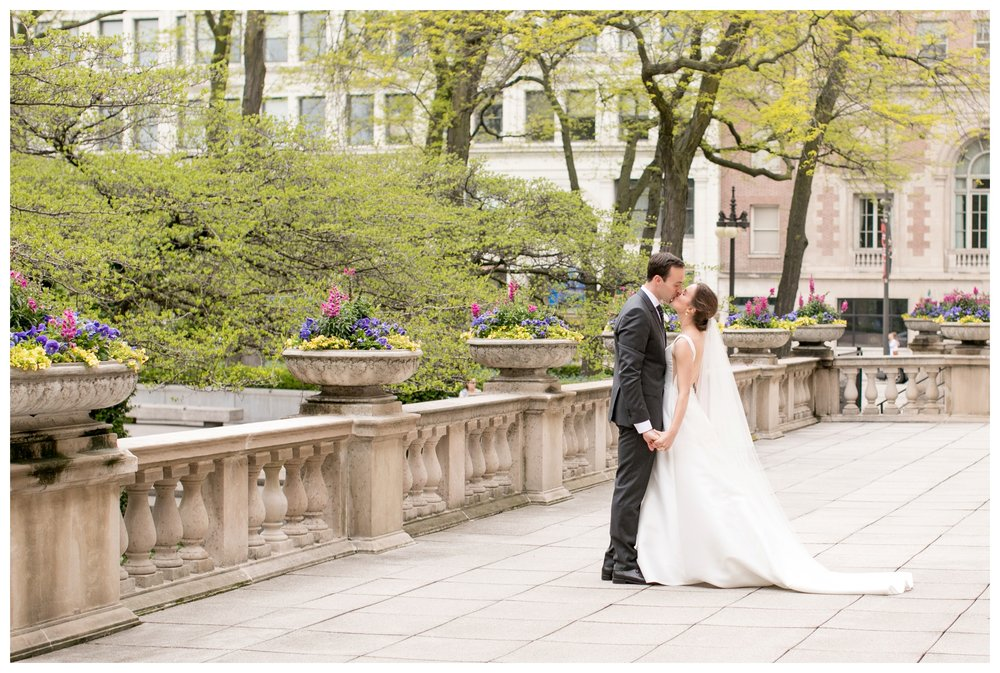publican-wedding_0033.jpg