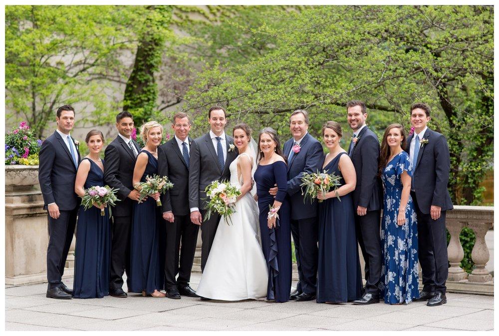 publican-wedding_0034.jpg
