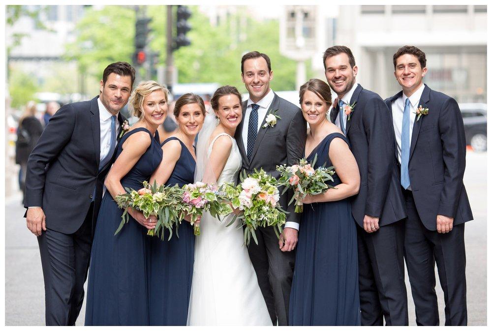 publican-wedding_0035.jpg