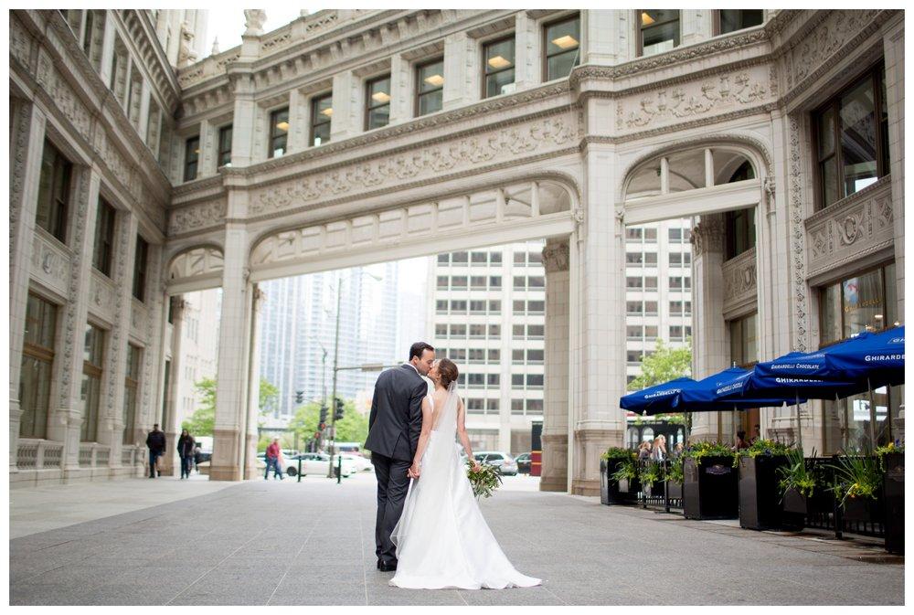 publican-wedding_0037.jpg