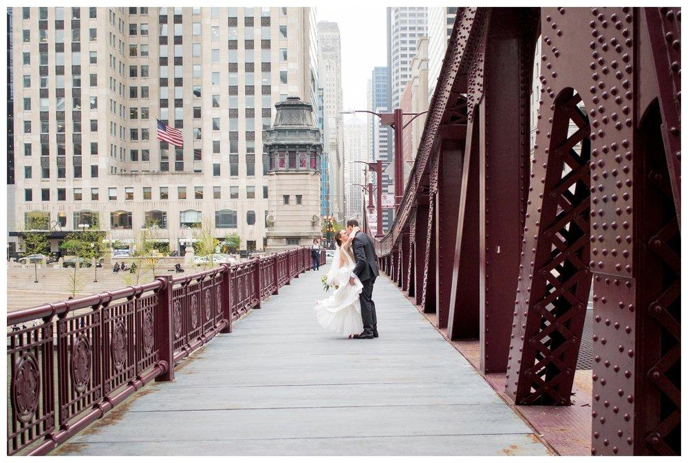 publican-wedding_0039.jpg