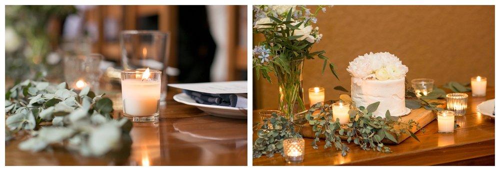 publican-wedding_0043.jpg