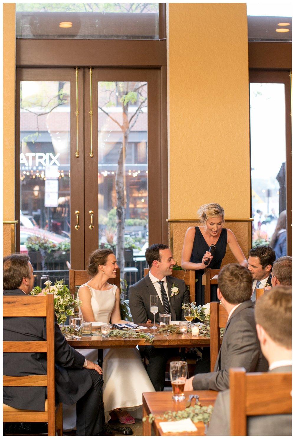 publican-wedding_0047.jpg