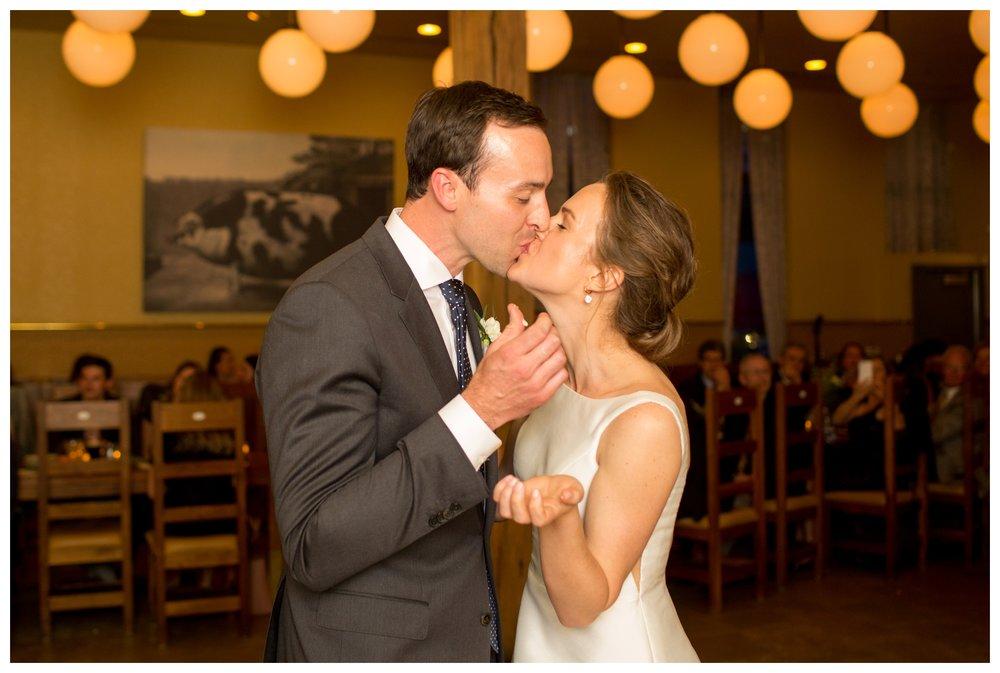 publican-wedding_0049.jpg