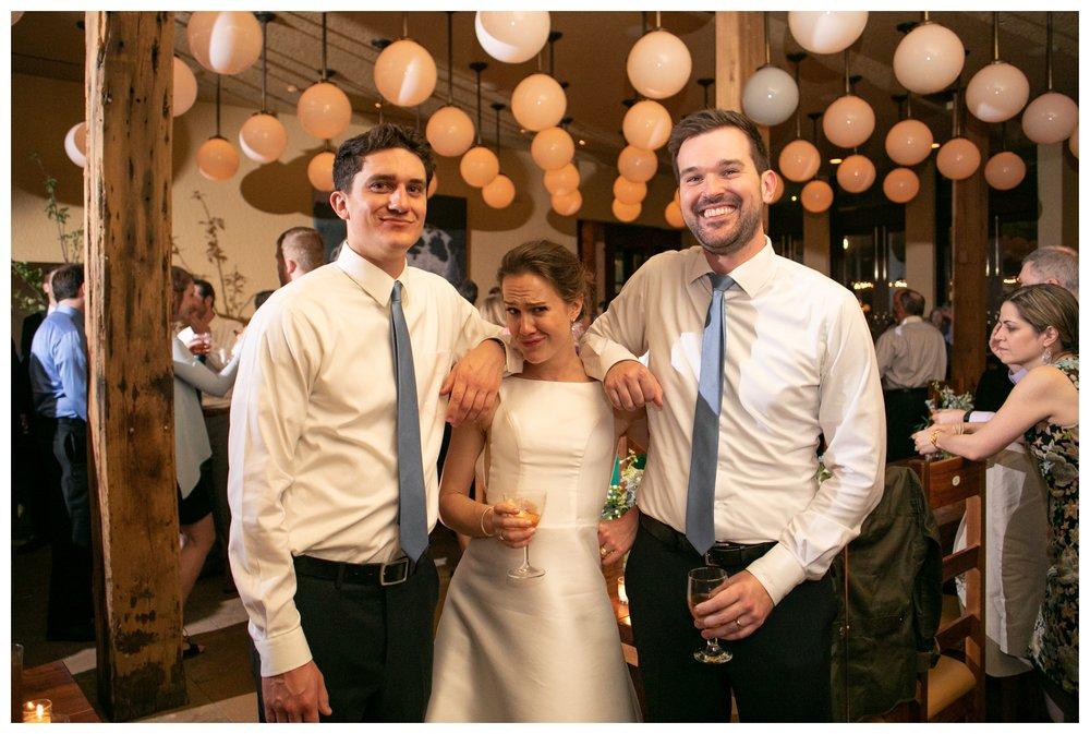 publican-wedding_0053.jpg