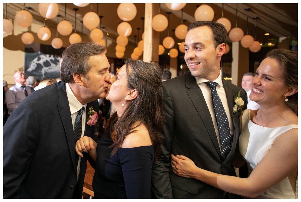 publican-wedding_0054.jpg