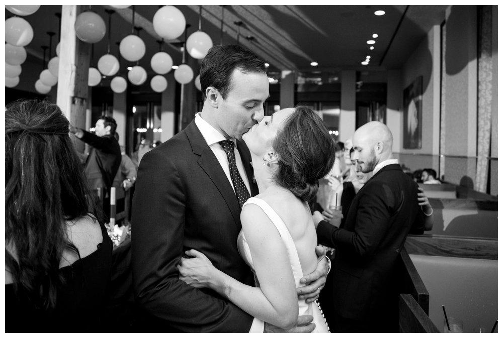 publican-wedding_0055.jpg