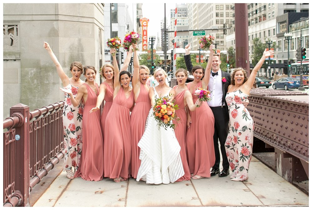 chicago-bridges-wedding-photos