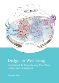Thesis- design for well being