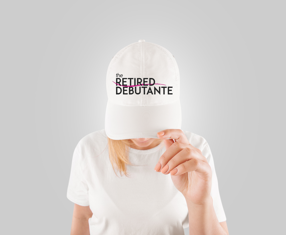 RetiredDeb_hat.png