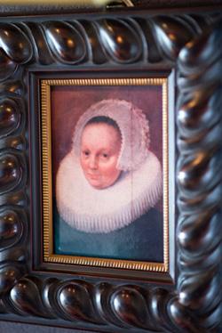 annekejans_portrait.jpg