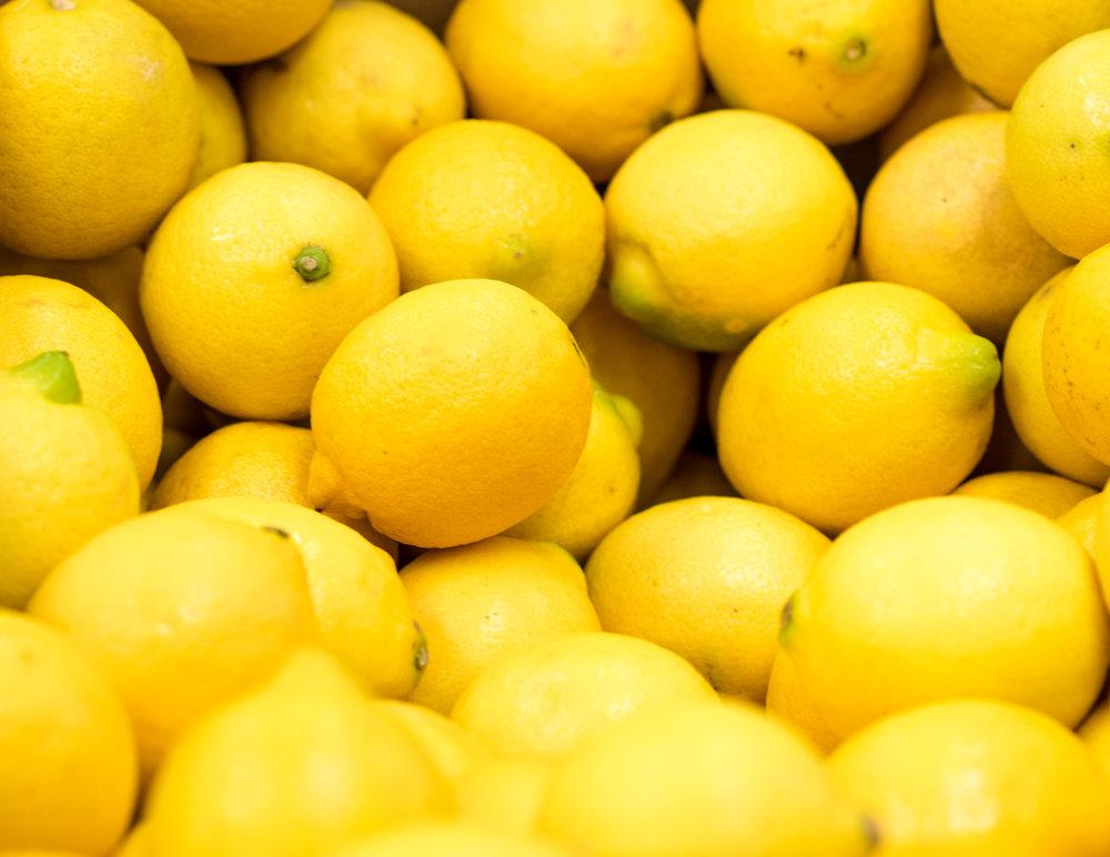 lemons (1 of 1).jpg
