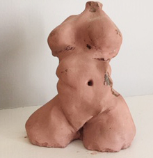 female-nude.jpg