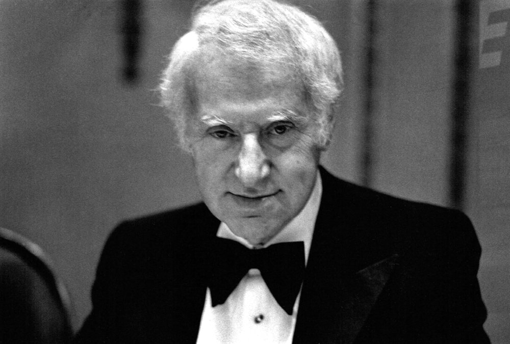 Marshall Korshak