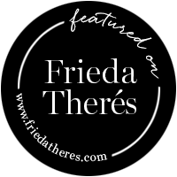 Hochzeitsblog-Frieda-Theres-3.png
