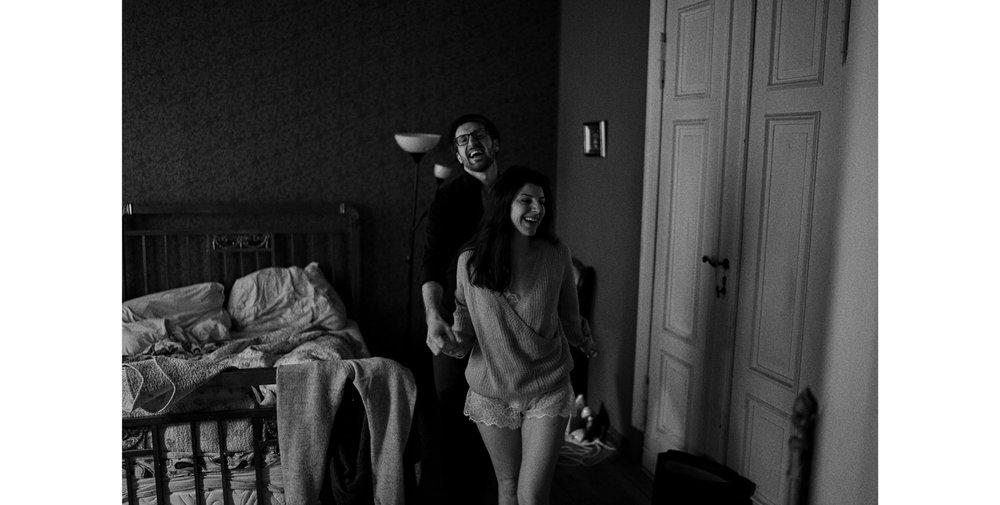 Jenny & Bastian 15.jpg