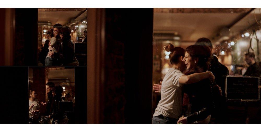 Jenny & Bastian 82.jpg