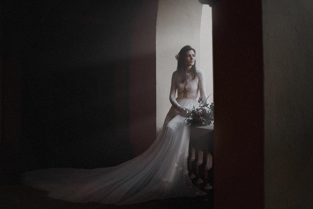 Manu & Philipp - Hochzeit - 63 FB.jpg