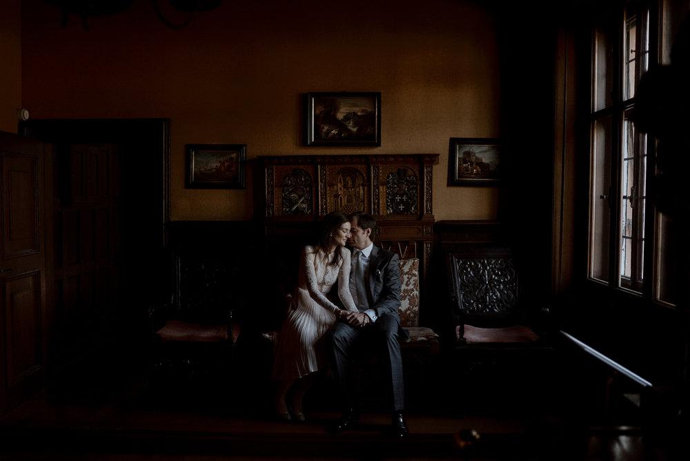 Manu & Philipp - Hochzeit - 93.jpg