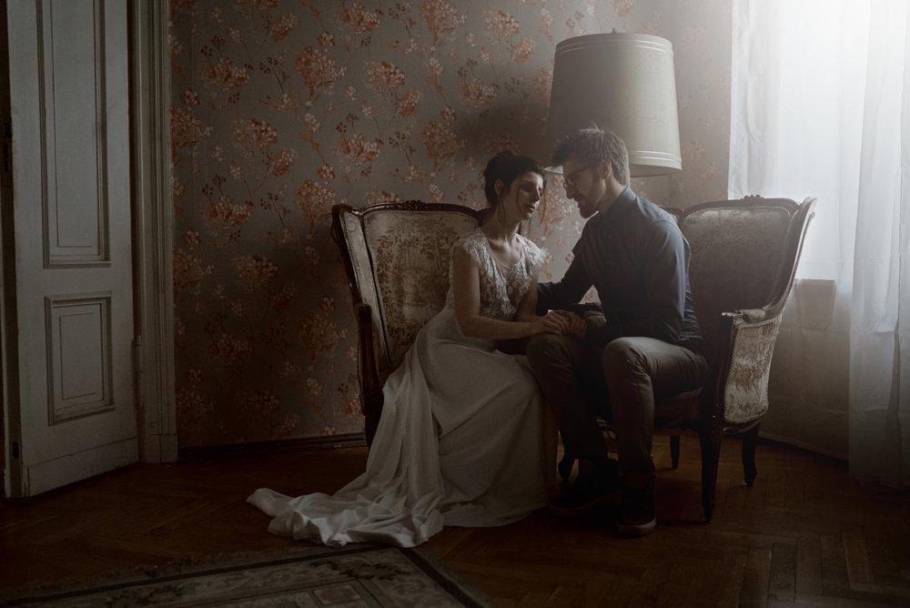 Hochzeitsfotograf-Dresden-Muse_&_Mirror