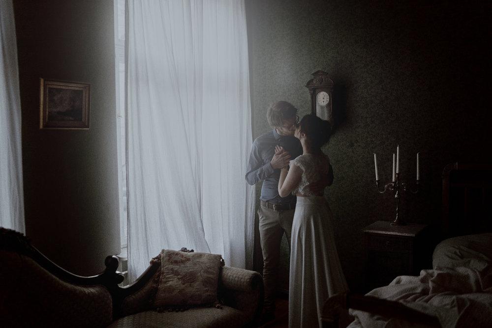 Muse & Mirror - Jenny and Bastian - 431.jpg