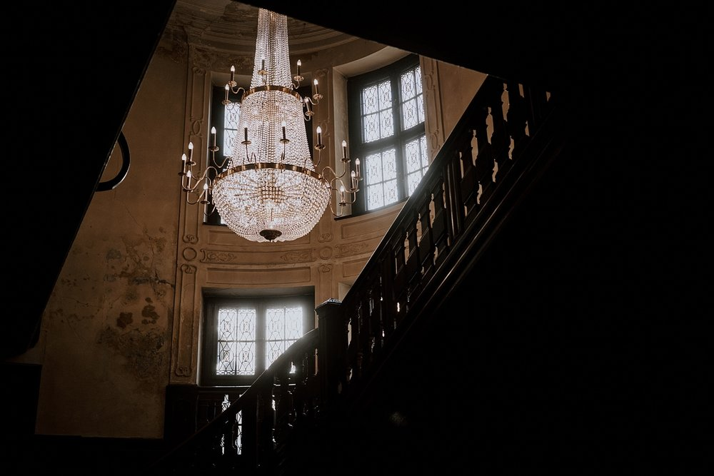 Hochzeit-Schloss-Beesenstedt_0004.jpg
