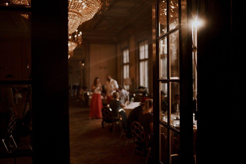 Hochzeit-Schloss-Beesenstedt_0006.jpg