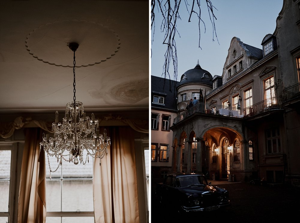 Hochzeit-Schloss-Beesenstedt_0007.jpg