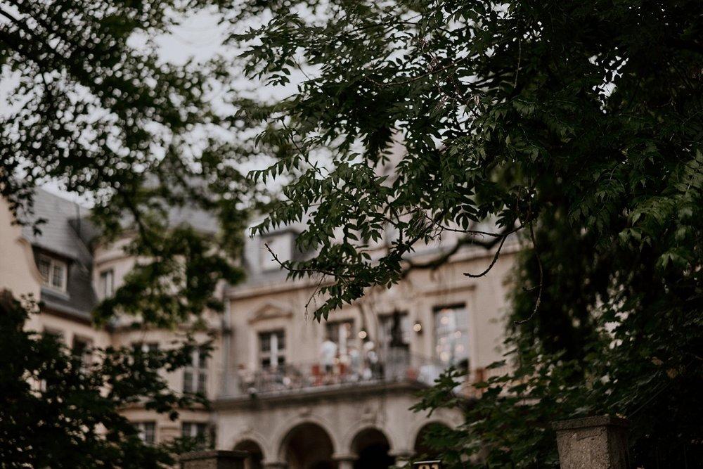 Hochzeit-Schloss-Beesenstedt_0011.jpg