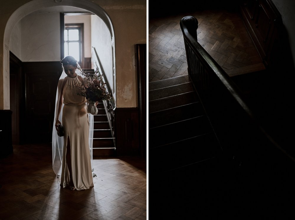 Hochzeit-Schloss-Beesenstedt_0037.jpg