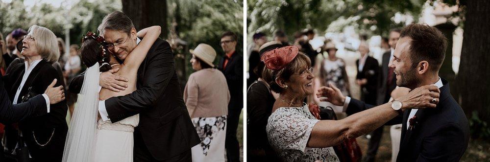 Hochzeit-Schloss-Beesenstedt_0052.jpg