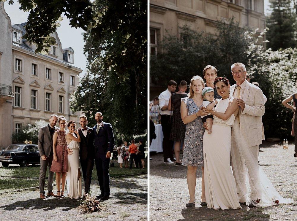 Hochzeit-Schloss-Beesenstedt_0062.jpg